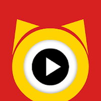 Ikon Nonolive-Live video streaming