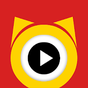 Nonolive-Live Broadcasting 6.8.2