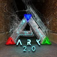 ARK: Survival Evolved Simgesi