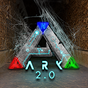 ARK: Survival Evolved 2.0.07