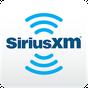 SiriusXM 5.4.1