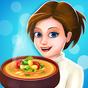 El Chef Estrella - Star Chef 2.25.8