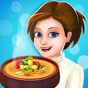 Star Chef 2.25.8