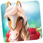 Horse Haven World Adventures 7.5.0