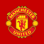 Manchester United 6.8.6