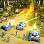 Art Of War 3: Modern PvP RTS 1.0.77