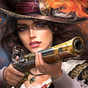 Guns of Glory 5.3.0