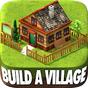Cité village, simulation d'île 1.10.0