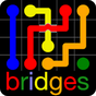 Flow Free: Bridges 3.7