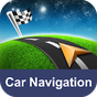 Sygic Car Navigation 18.6.2