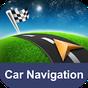 Sygic Car Navigation 18.5.0
