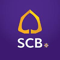 Icône de SCB EASY
