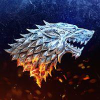 ไอคอนของ Game of Thrones: Conquest™