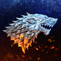 Game of Thrones: Conquest™ 3.1.255295