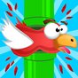 Flappy Crush 2.63.0