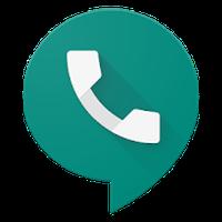 Ícone do Google Voice