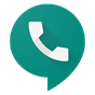Google Voice 2019.22.249571726