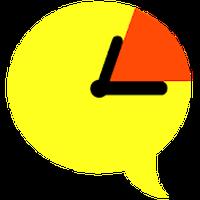 Icône de Consommation des données