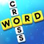Word Cross 1.0.86