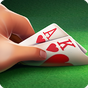 Governor of Poker 3 - Texas Holdem Poker Online 5.6.2