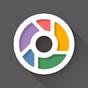 Ferramenta para o Google foto 10.2.2