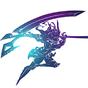 ☠☠Shadow of Death: Dark Knight - Stickman Fighting
