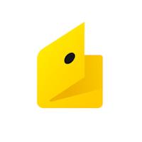 Ícone do Yandex.Money