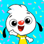 PlayKids - Videos and Games! 4.4.2tv