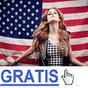 Curso de Ingles Gratis v4.4