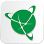Navitel Navigator GPS & Maps 9.6.2593