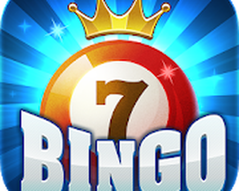 Online Casino 999 Tqkw - Charles Hull Contracting Online