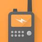 Scanner Radio 6.8.3