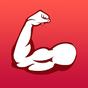 ManFIT - Workout at Home  APK