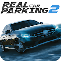 Real Car Parking 2 : Driving School 2018 アイコン