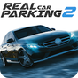 Real Car Parking 2 : Driving School 2018 5.2.0