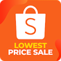 Shopee PH: Buy&Sell on Mobile 2.50.21