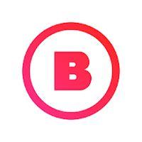 Иконка BOOM: музыкальный плеер