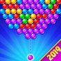 Bubble Shooter 2.2.1