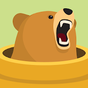 TunnelBear VPN 3.1.3