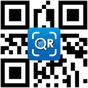 Lightning QRcode Scanner 2.0.6