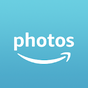 Premium Fotos de Amazon AMZ-PHOTOS-1.25-SE-46716310g