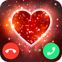 Color Call - Call Screen, LED Flash & Ringtones 1.2.8