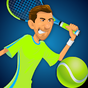 Stick Tennis 2.7.2