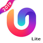 U Launcher Lite – FREE Live Cool Themes, Hide Apps 2.1.2