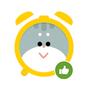 알람몬 - 아침을 깨워줄 새로운 알람 ( alarm ) 8.6.7.js