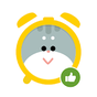 AlarmMon 8.5.2.js