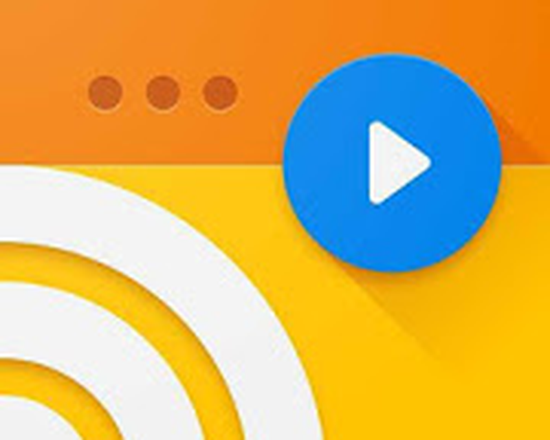 Web Video Caster (Chromecast) Android - Free Download Web Video