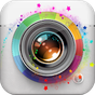 Camera Effects 9.5