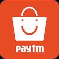 Biểu tượng Paytm Mall & Bazaar