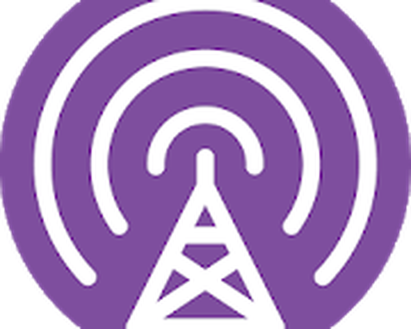 Podcast Player Android - Free Download Podcast Player App
